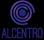 Alcentro